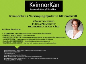 kvinnorkan_norrkoping_konsstympning